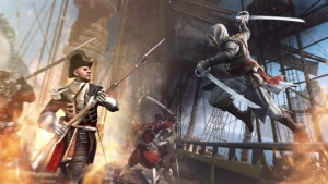 assassin-s-creed-iv-black-flag-pc-1362388214-005